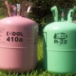 Online Prep Course for R410-A and Other Refrigerants