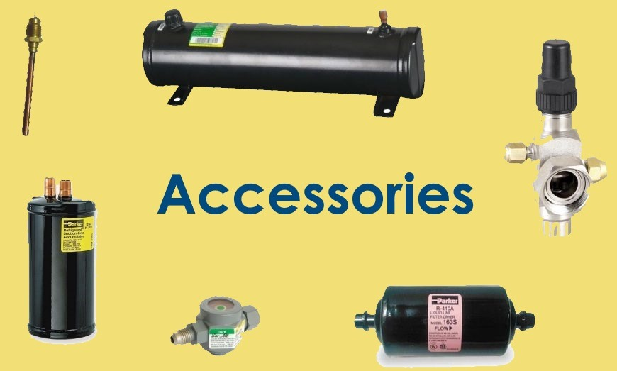 Accessories-hvac-online-courses2