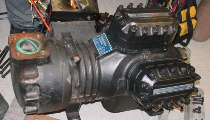 compressor-hvac-online-course