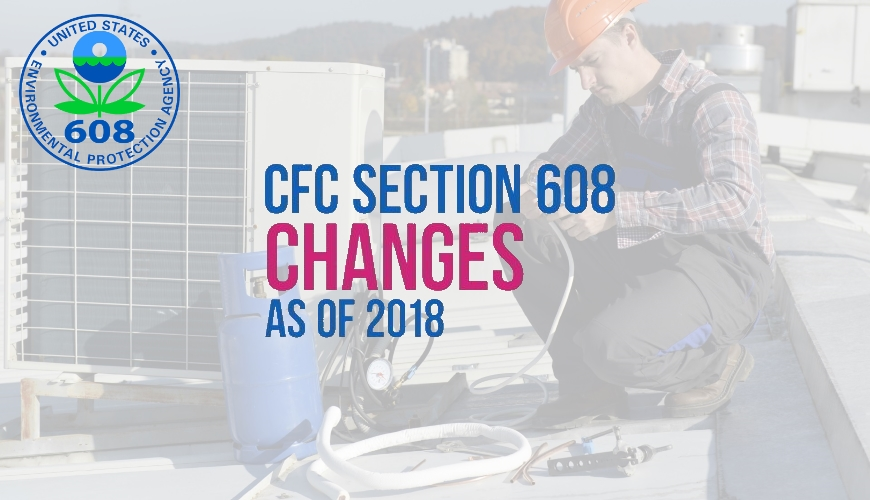 cfc-changes-bg