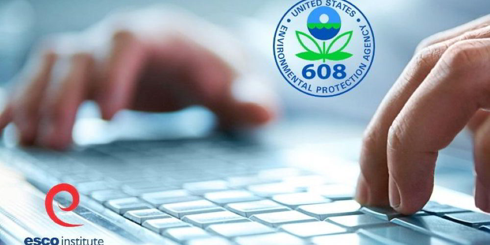 EPA-CFC-Section-608-3