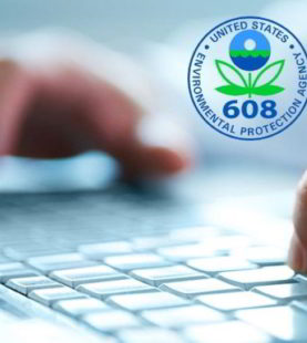 Online Prep Course for CFC Universal Certification