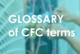 CFC  TERMS