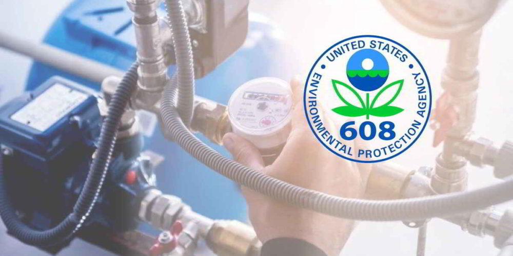 cfc-certification-EEPA 608-1s